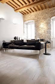 Taiga Laminate Flooring Indoor Tile Floor Porcelain Stoneware Polished Taiga