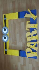 minion birthday party ideas best 25 minion party ideas on minion party