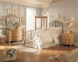 schlafzimmer vintage bedroom endearing schlafzimmer im shabby chic wohnstil