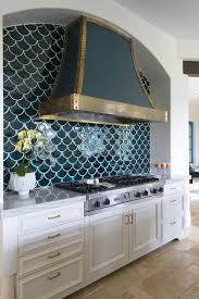 kitchen backsplash cabinets 25 beautiful kitchens with backsplashes kitchen