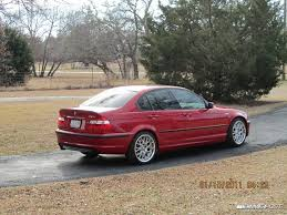 2005 bmw colors 2005 bmw 330i zhp car colors pinterest bmw
