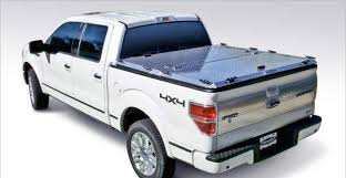 Pickup Truck Bed Caps Bedding Mesmerizing Pickup Truck Bed Covers Tonneau Caps