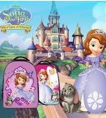 cheap backpack princess sofia aliexpress alibaba