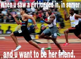 Track And Field Memes - stunt evolution freeroam post memes about s sef