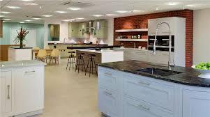 your kitchen design harvey jones kitchens join the harvey jones team of kitchen design experts