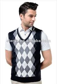 argyle vest knitting pattern argyle vest knitting pattern