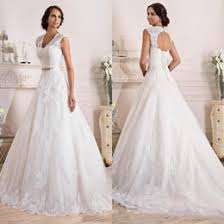 simple wedding dresses uk classic simple wedding dresses dhgate uk