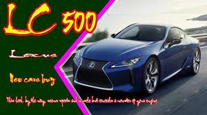 lexus awd convertible 2019 lexus lc 500 2019 lexus lc 500 coupe 2019 lexus lc 500