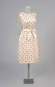 124 best 1960s dress images on pinterest 1960s dresses 1960s