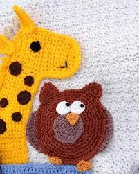 applique patterns pattern crochet owl applique crochet ideas and tips juxtapost free