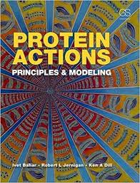converter luas protein actions principles and modeling 9780815341772 medicine