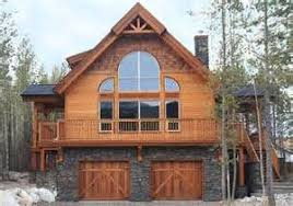 small post and beam homes bing images decor pinterest post