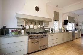 unique taupe kitchen cabinets taste
