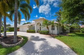 cypress creek homes for sale u0026 real estate boynton beach fl