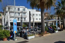 hotel miramar port de soller spain booking com