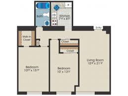 east meadows floor plan heritage square apartments rentals east meadow ny apartments com