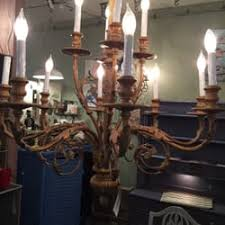 not too shabby 10 photos u0026 28 reviews antiques 729 sutter st