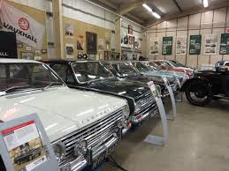 vauxhall luton the motoring world vauxhall heritage centre opens as usual for