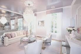 home and design show edmonton interior design cool show home interior design good home design