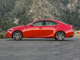 lexus is 200t safety 2016 lexus is 200t styles u0026 features highlights