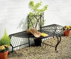 10 best garden furniture images on garden furniture