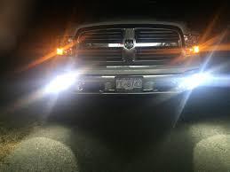 Automotive Led Lights Bulbs by Good Led Fog Light Bulbs Installing Led Fog Light Bulbs In The