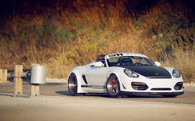 custom porsche boxster a custom 987 boxter by 911 design my local porsche shop 1680 x