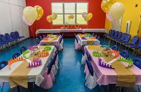 children birthday venues miami