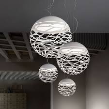 Sphere Ceiling Light Lightology Lightology Favorites Best Selling Lighting Products