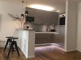 offene k che ideen offene küchen mit tresen uruenavilladellibro info