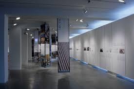 Interior Designer Salary Canada by 41 To 66 Architecture In Canada Region Culture Tectonics