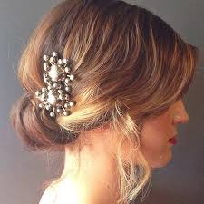 wedding hairstyles for hair 31 wedding hairstyles for to mid length hair stayglam
