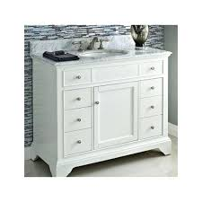 34 Inch Vanity 34 Inch Vanities For Bathrooms 34 Bathroom Vanities Fannect