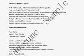 Resume Harvesting Custom Reflective Essay Proofreading Service For Phd God Is Not A