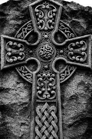 63 best celtic tattoos images on pinterest cards celtic tattoos