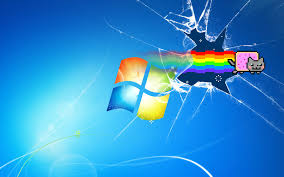 best nyan cat tributes immosite get your gaming life