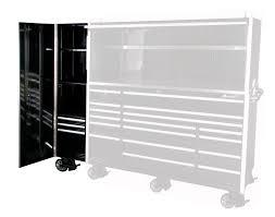 Husky Side Cabinet Tool Box 100 Husky Side Cabinet Tool Box Husky 46 U2033 U0026 52