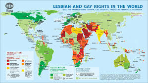 Tahiti World Map by Is Homosexuality A Western Concept Wilpf