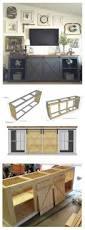 best ideas about painted stands pinterest dresser little clever ideas improve your kitchen diy crafts magazine