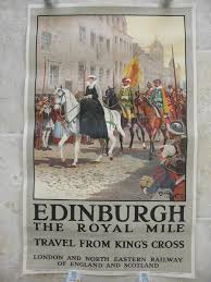 Barnes And Castle Official Website 148 Best Railway Posters Scotland Images On Pinterest Railway