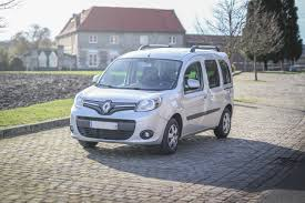 renault siege hire an accessible vehicle with one wheelchair electric or manual