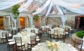 cheap tent rentals what you need to about tents at weddings united with