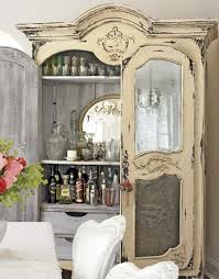 Liquor Bar Cabinet 12 Best Liquor Bar Cabinet Images On Pinterest Diy At Home And