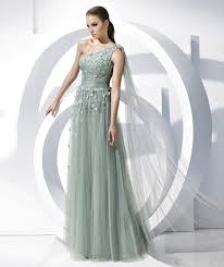 wedding evening dresses wedding dresses wedding ideas and