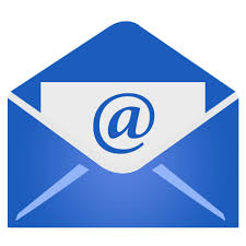 mail apk email fast mail 1 23 23 apk android application apkdl in