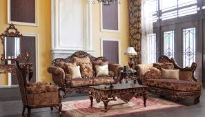 favored image of bedroom furniture chicago il intrigue home decor