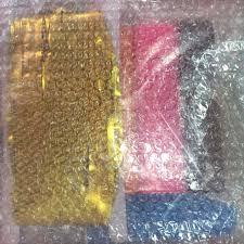 Gold Foil Curtain by Diy Fringe Backdrop Crepe Paper Streamers Metalic Gold Foil