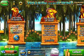 slots hacked apk slots pharaoh s way hack all versions