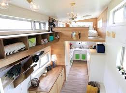 Tiny House Interiors Photos Best 25 Tiny House Nation Ideas On Pinterest Tiny Homes Tiny