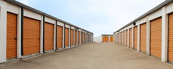 House Storage self storage perth options moving home or just de cluttering